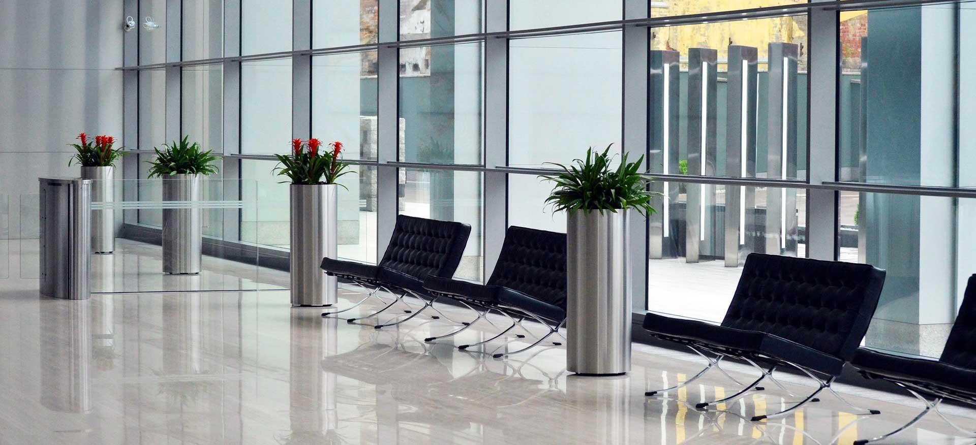 indoor-plant-hire-02