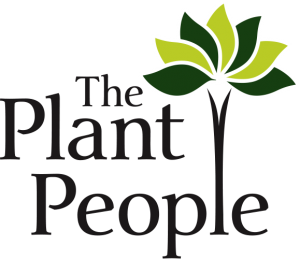 the-plant-people-logo-std-500