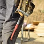 jobs-construction