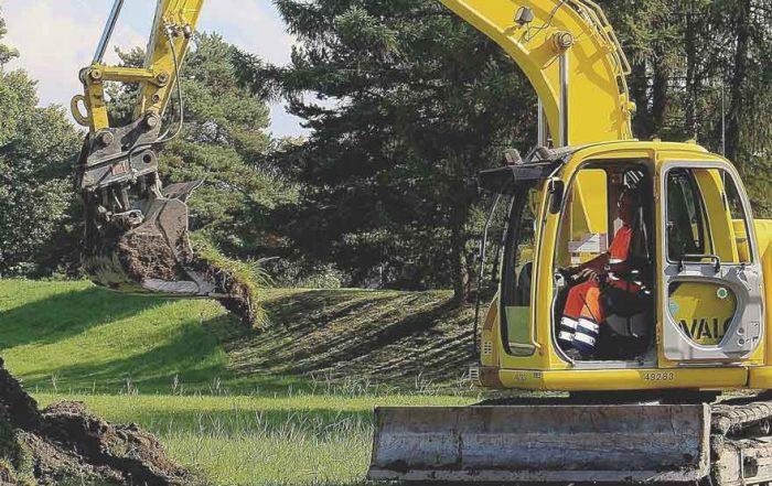 jobs-excavator
