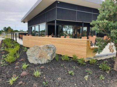 waita-shores-commercial-landscaping-01