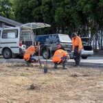 job-vacancy-various-landscaping