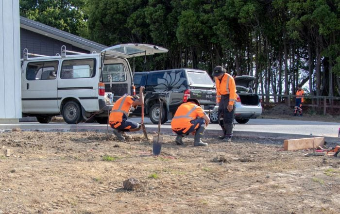 job-vacancy-various-landscaping