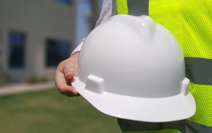 job-vacancy-landscape-supervisor