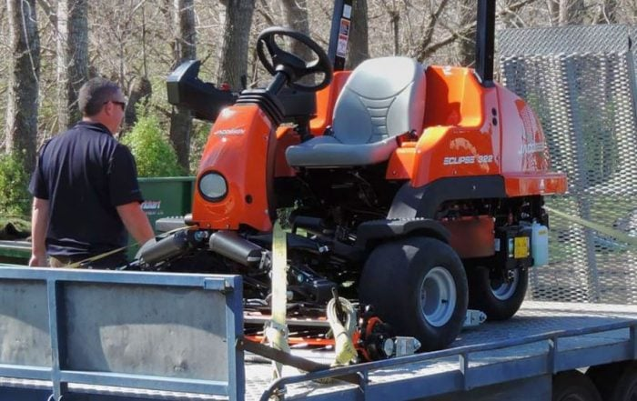 job-vacancy-mowing-foreman-machinery-operator