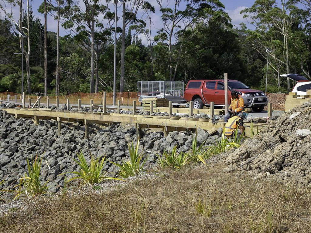 swanson-footbridge-in-progress