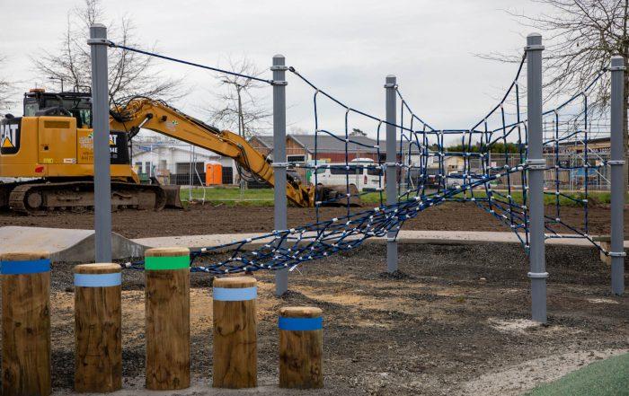 play-park-construction-182A8681