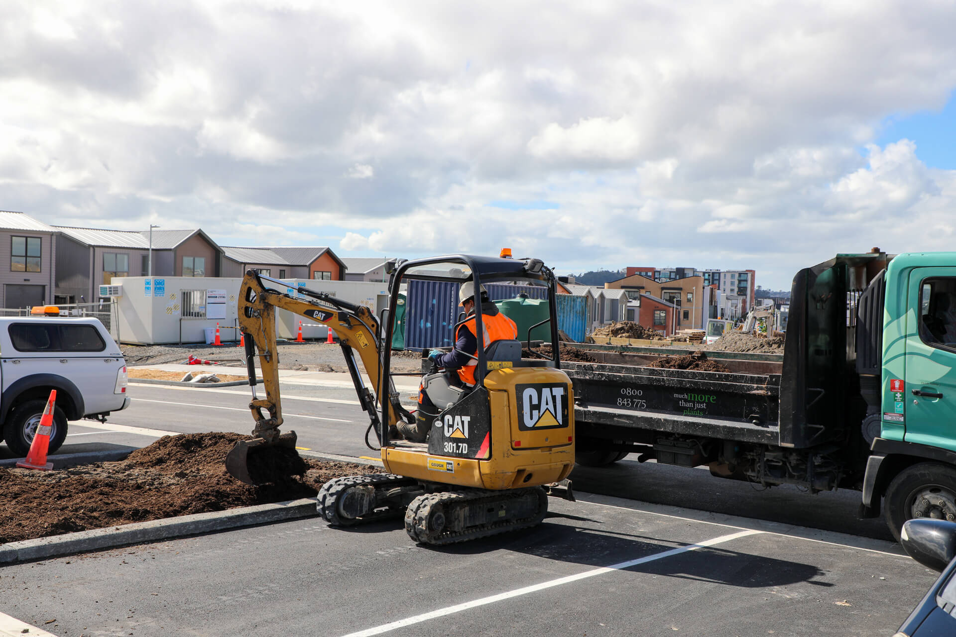 Hobsonville-Point-Streetscaping-182A9117