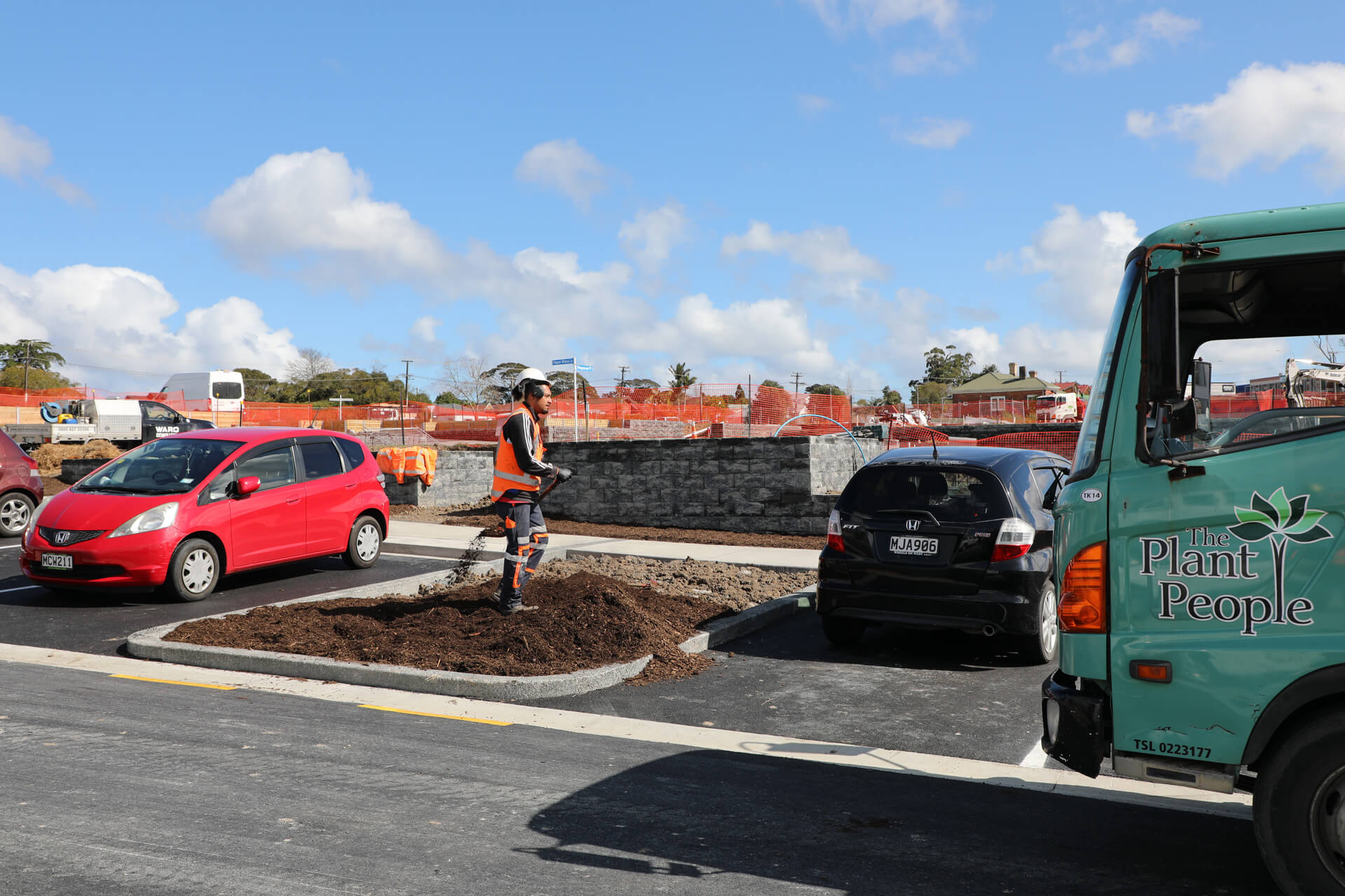 Hobsonville-Point-Streetscaping-182A9118