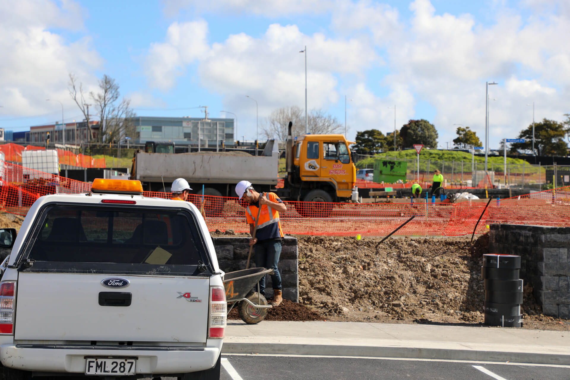 Hobsonville-Point-Streetscaping-182A9123