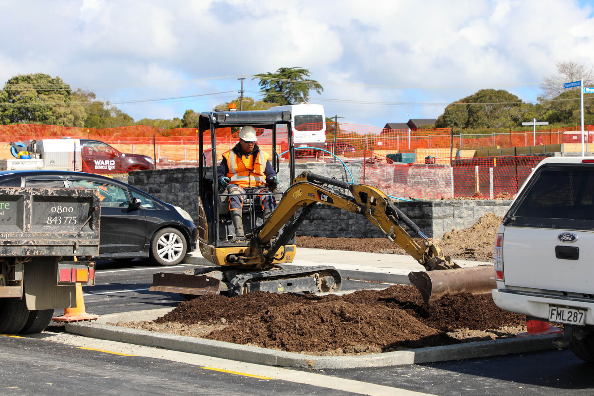 Hobsonville-Point-Streetscaping-182A9126