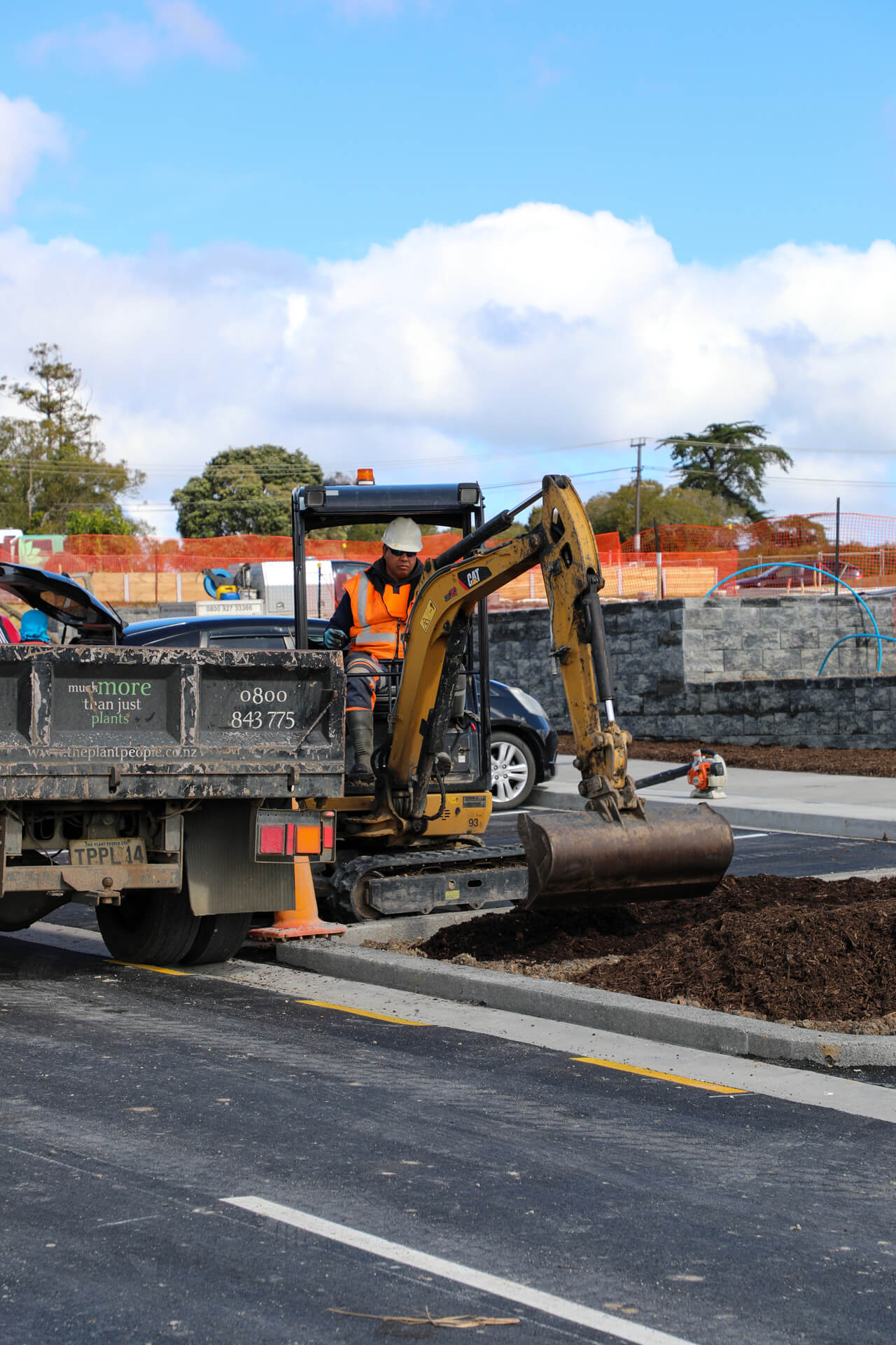 Hobsonville-Point-Streetscaping-182A9131