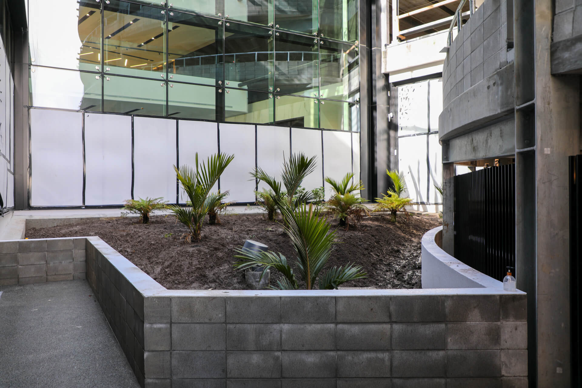 commercial-landscaping-albany-182A9104