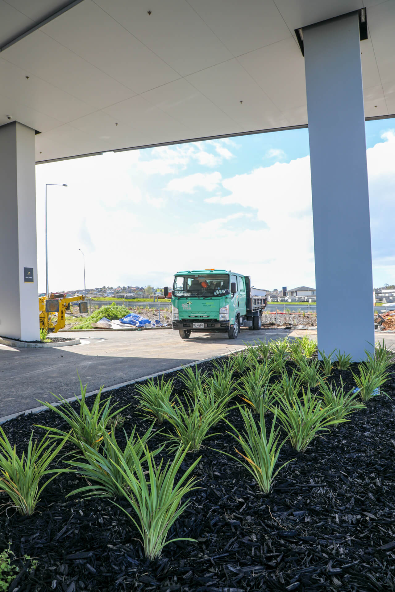 commercial-landscaping-albany-182A9111