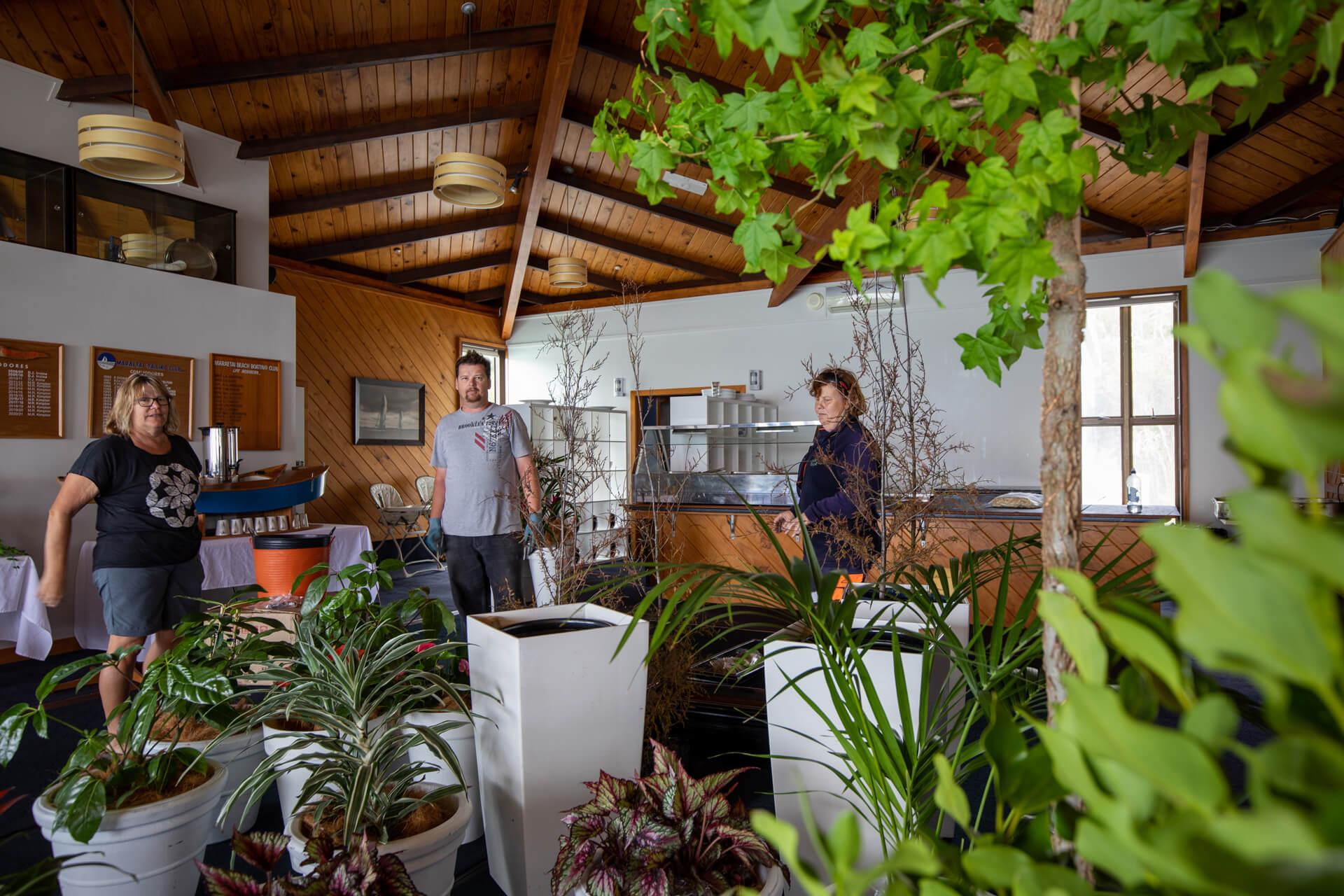 indoor-plant-hire-mbbc-182A9501