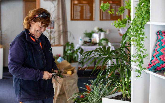 indoor-plant-hire-mbbc-182A9515
