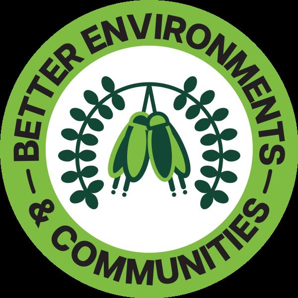 PP_VALUES_Environments-600